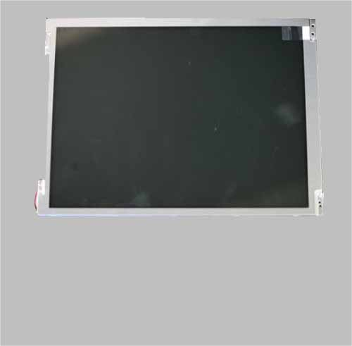 10.4 inch tft lcd module 800 RGBx600 dots lvds interfac MLT104S20-1