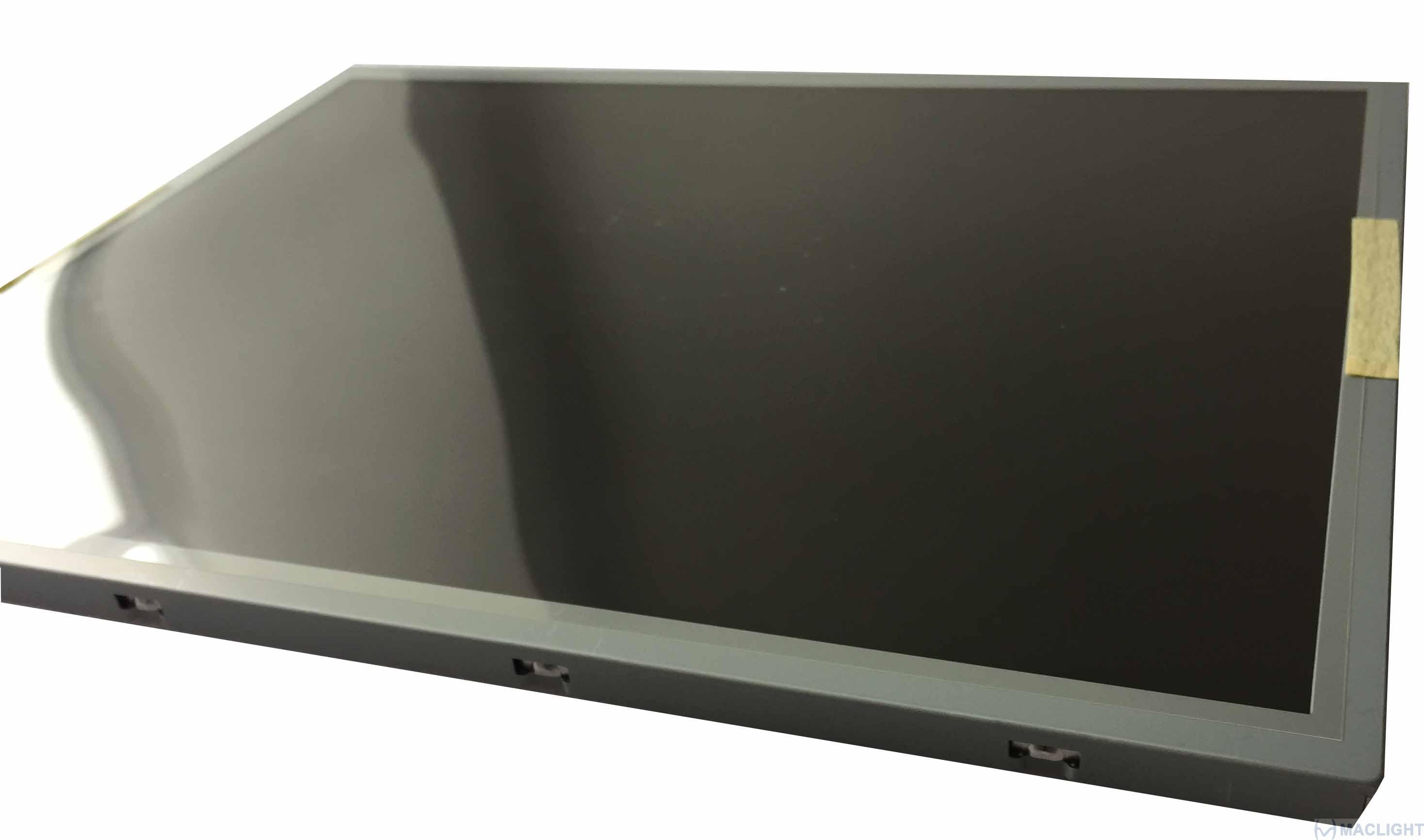 15 inch tft lcd panel 1024RGBX768 LVDS interface MLT150X20-4