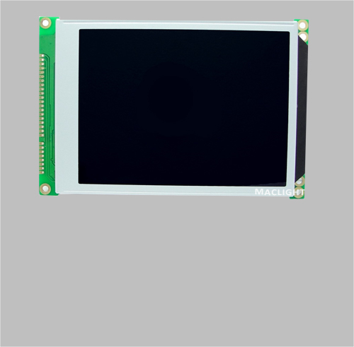 320240 lcd display module graphic COB MLG320240Y-1