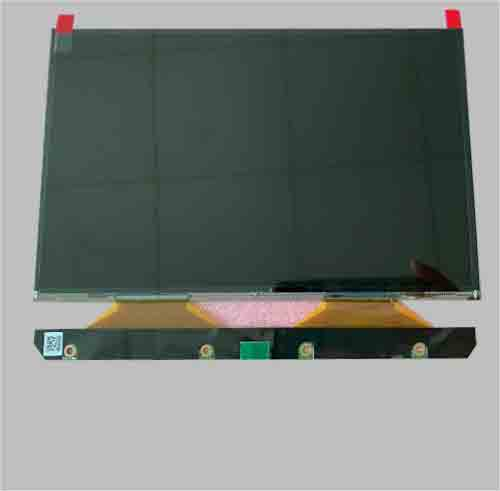 4K monochrome lcd screen for 3D printer 8.9 inch